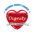 National Dignity Council - Member