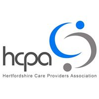 Hertfordshire Care Providers Association